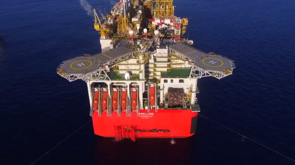 drone directory with Video Moorings Connected For Prelude Flng on Drone Pictures Etihad C us Redevelopment 7648383 further Vaterra Rc 2015 Kn Ford Mustang Gt Drift Car also 41962 Port Ghalib Real Estate Market To Shine In 2016 in addition Ideattack Yangshuo Resorts World Hotel Vertigo as well Bbcnewsstudiob.