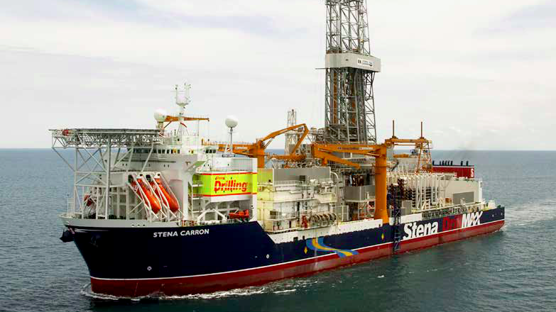 Exxon finds more oil with Payara-2 well off Guyana