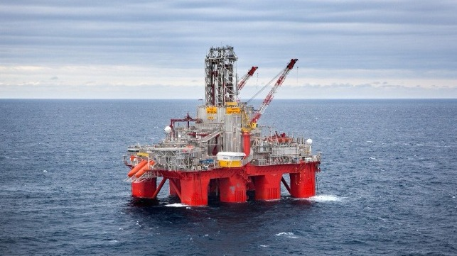Norway awards 75 offshore oil exploration licenses