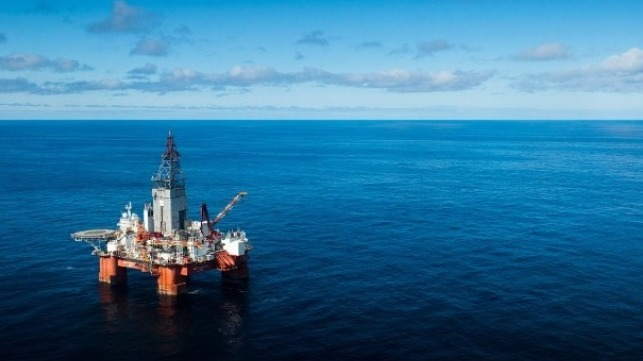 bankruptcy seadrill