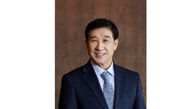 HMM has appointed Jae-hoon Bae as President and CEO.