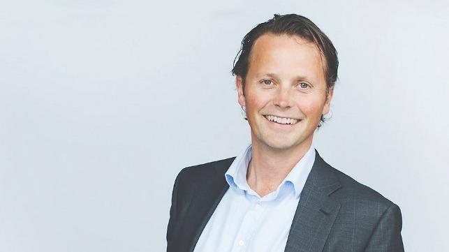 Wilhelmsen Looks to the Future of Maritime