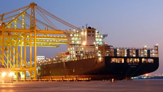 Arab nations cut ties with Qatar