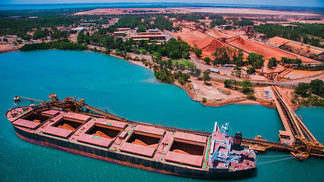 http://maritime-executive.com/media/images/article/Photos/Ports/Cropped/weipa%20australia%2016x9.jpg