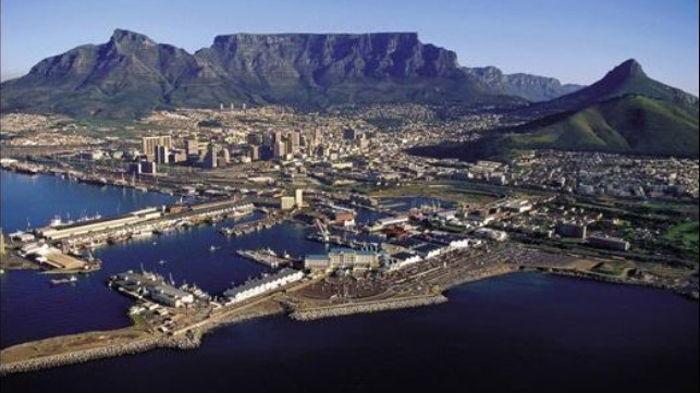 Cape Town takes steps to ease congestion at its terminals while shippers impose surcharges and avoid the port