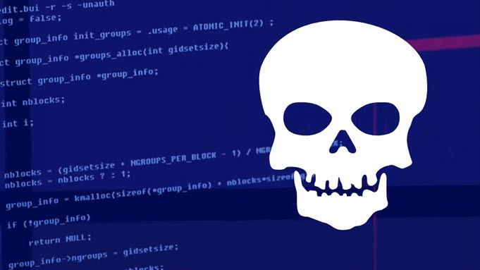 ThyssenKrupp secrets stolen in 'massive' cyber attack this year
