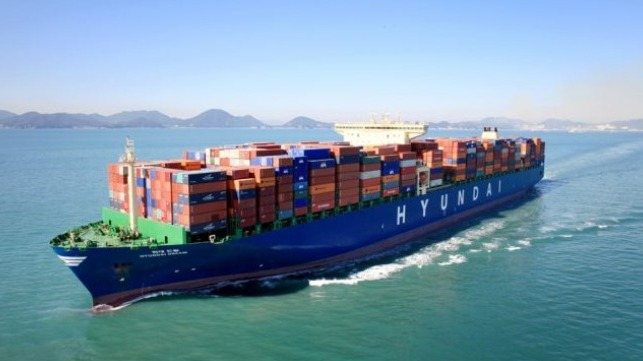 Why We Will Never See Fully Autonomous Commercial Ships