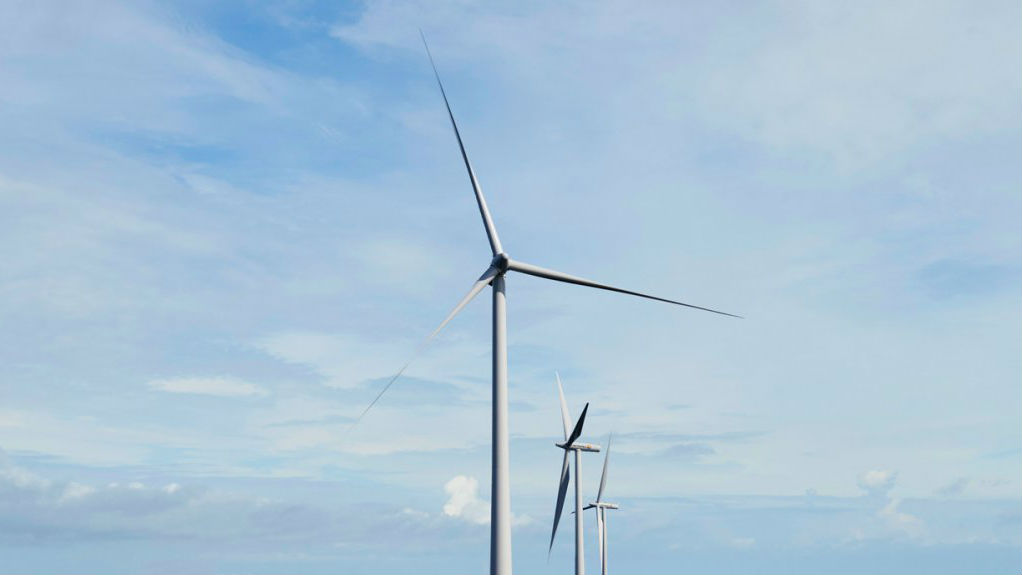 Vattenfall Places Record Offshore Wind Turbine Order