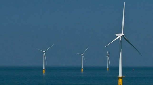 New York Initiates Large-Scale Offshore Wind Solicitation