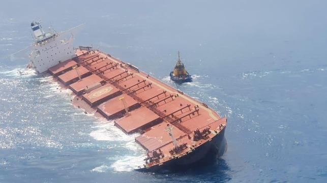 https://maritime-executive.com/media/images/article/Photos/Wreckage_Salvage/stellar-banner-aground.b20f5e.jpeg