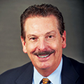 Larry Kiern