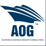 Across Oceans Group, Inc.