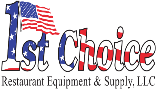 1st Choice Restaurant Equipment & Supply LLC