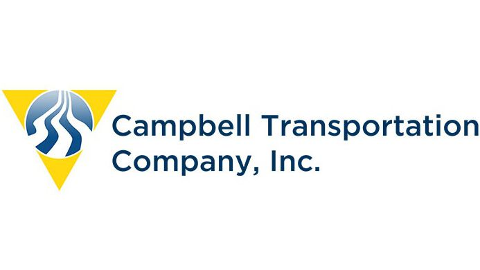 Campbell_Transportation_Logo-16-9