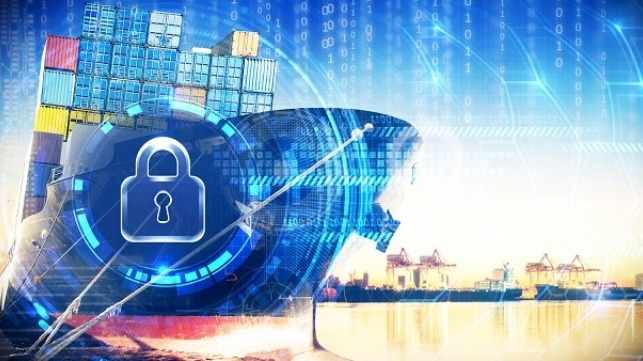 Best Practices for Finding Cyber Threats and Vulnerabilities