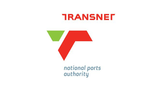 Transnet National Ports Authority (TNPA)