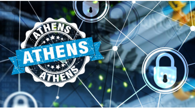 Maritime Cyber Resilience Forum Scheduled for May 7 in Athens